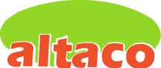 Altacotoldao.com